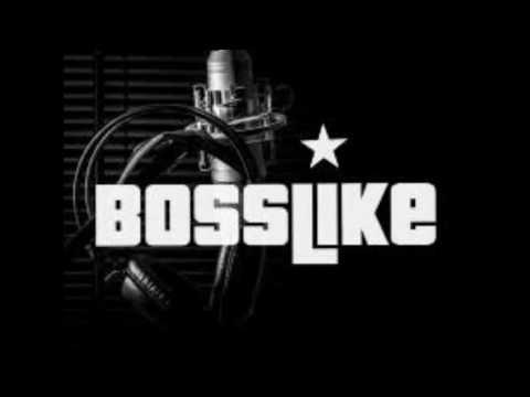 Tayo Pa Rin Hangang Sa Huli ~BossLike By Yabang Codey Gelo FT Ariane