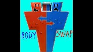 USING BODYSWAP WITH EYLUL IN ROBLOX (ft. Eylul and Anastasia)