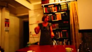 Киноклуб 25 июня 2013 г - Алексей Балабанов «Я тоже хочу» 001