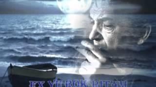 MAMA ROCK - Rekvijem (EX YU ROK BALADE) 1985