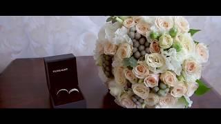 Свадьба Тимура и Фатимы Майкоп 2017 трейлер