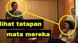 Download Video Miris!!! FAKTA PERSELINGKUHAN SANDIAGA DENGAN ARTIS MZ MP3 3GP MP4