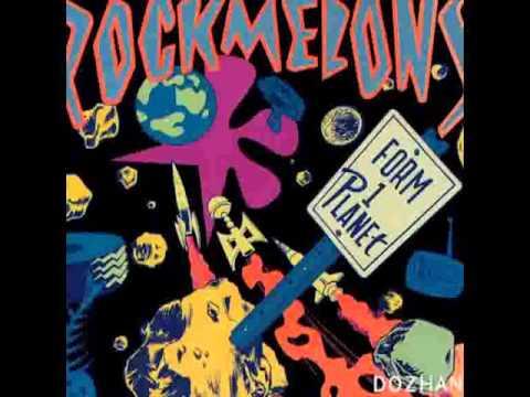 Rockmelons  Its Not Over Album Version HQ