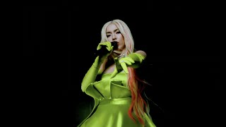 Ava Max - Kings & Queens (amfAR's A Gala For Our Time)