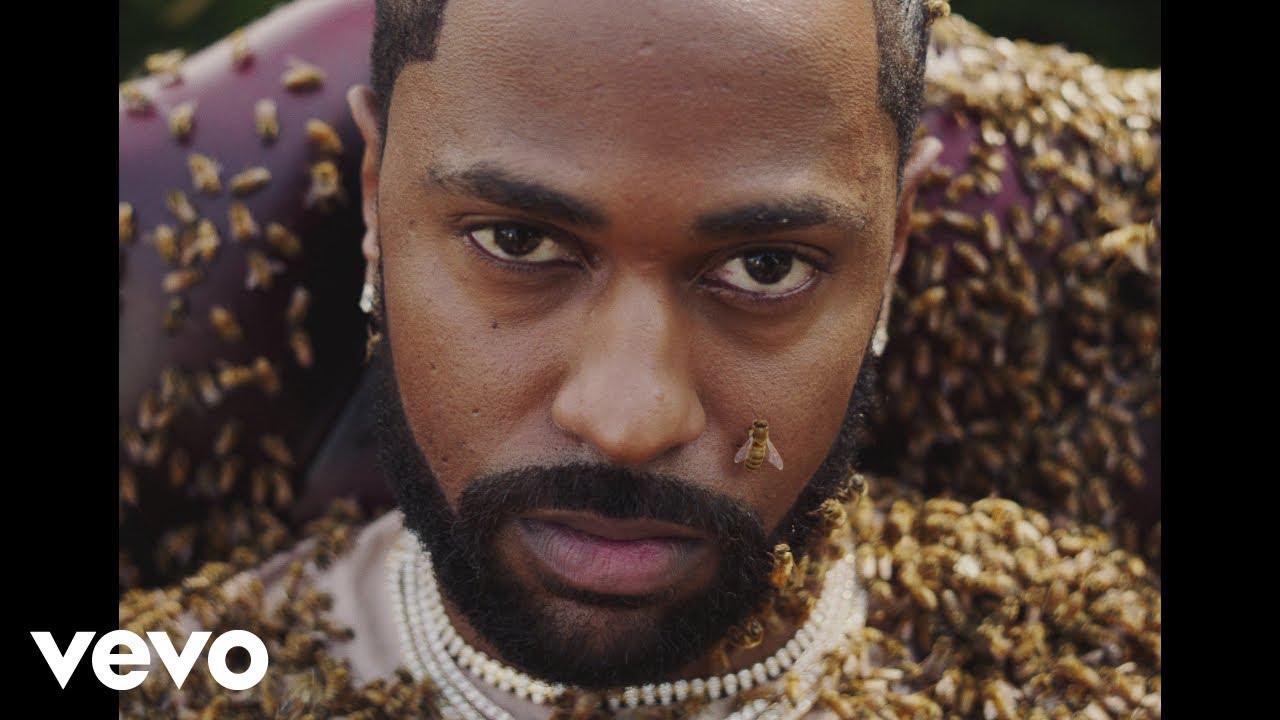 Download Big Sean, Hit-Boy - What A Life