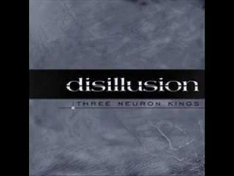 Disillusion Three neuron kings