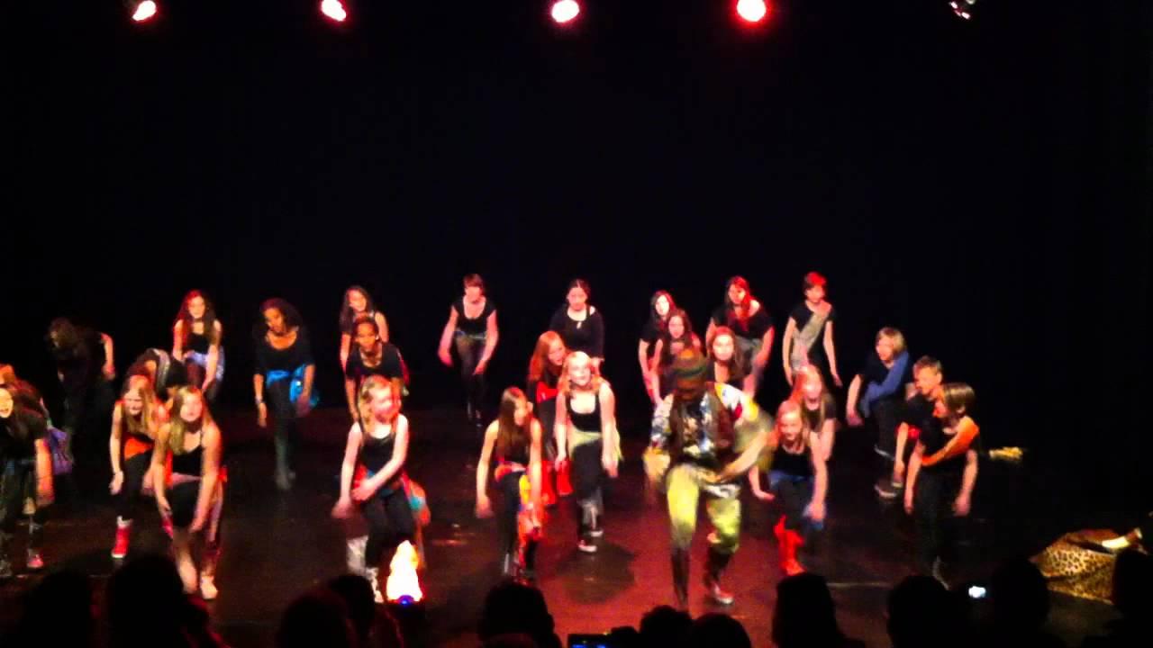 how to gumboot dance youtube