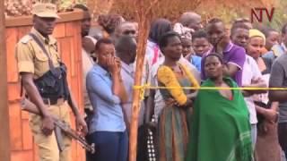 Eby'okwerinda by'abakulu bigenda kunywezebwa misana na kiro thumbnail