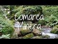 Video de Mineral del Chico