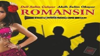 Akıllı Selim - Ağır Roman - ROMANSIN