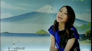 矢井田瞳 - 一人ジェンガ