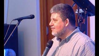 Clase Dominical - La Verdadera Iglesia 04 - Marzo 15, 2020