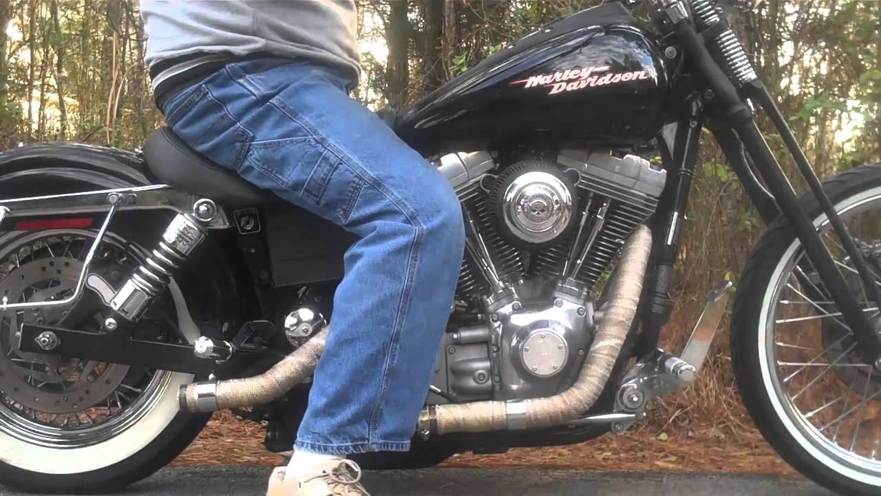 Maxresdefault on Sportster Wide Tire Chopper