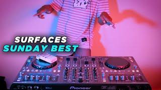 Download Lagu INI YANG KALIAN MAU ! FEELING GOOD - SUNDAY BEST (Isky Riveld Remix) mp3