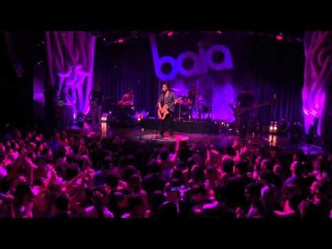 Baia - Baia e a Doida (DVD Baia no Circo)