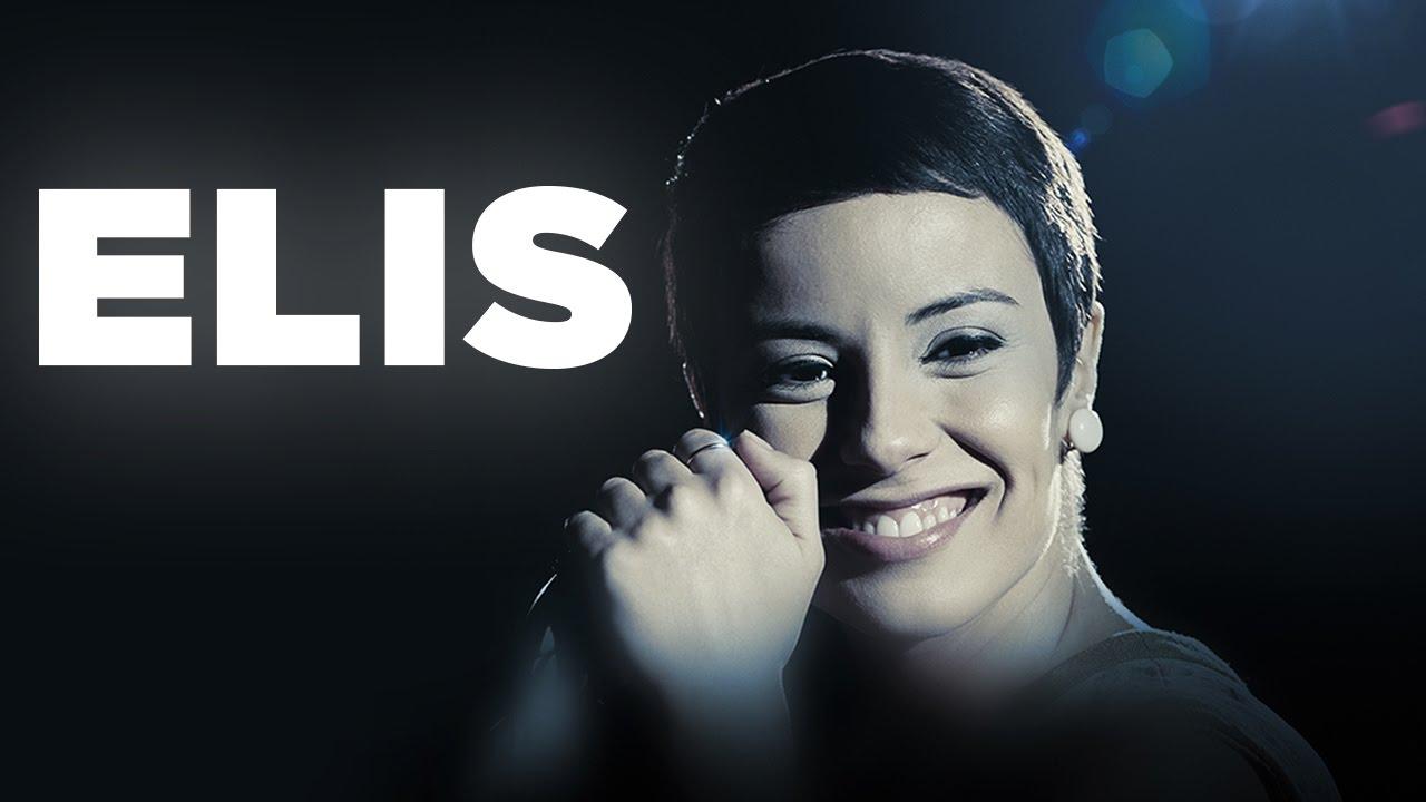 Elis - O Filme [Traile...