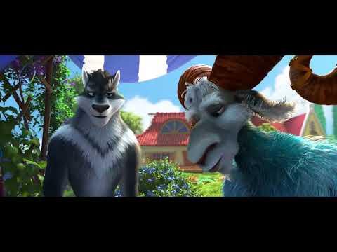 Sheep and Wolves: Pig deal thumbnail