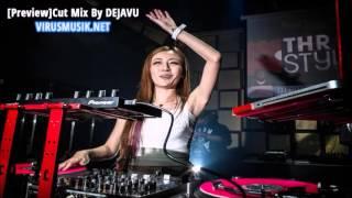 Video [Preview] Cutmix Aku Rindu Padamu Renyliz Dejavu download MP3, 3GP, MP4, WEBM, AVI, FLV Agustus 2017