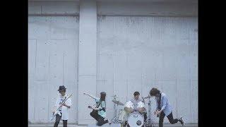 阿部真央「君の唄(キミノウタ)」Music Video【Official】