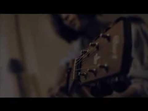 Genki Wo Dashite (OST BECK) covered by Nadya fatira
