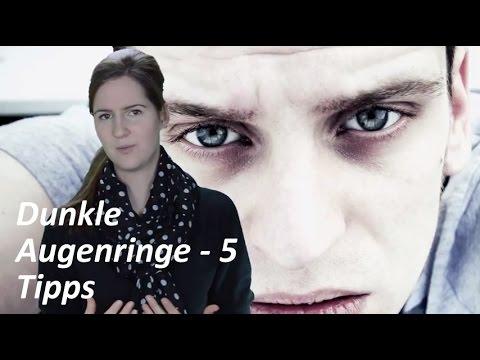 dunkle Augenringe wegbekommen - Meine Top 5 Tipps von YouTube · Dauer:  3 Minuten 3 Sekunden  · 7.000+ Aufrufe · hochgeladen am 24.12.2016 · hochgeladen von Cornelia Schmidt