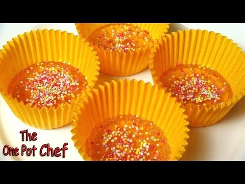 Old Fashioned School Fete Toffees   One Pot Chef
