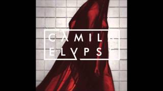 Camila (CD 2014 Elypse )