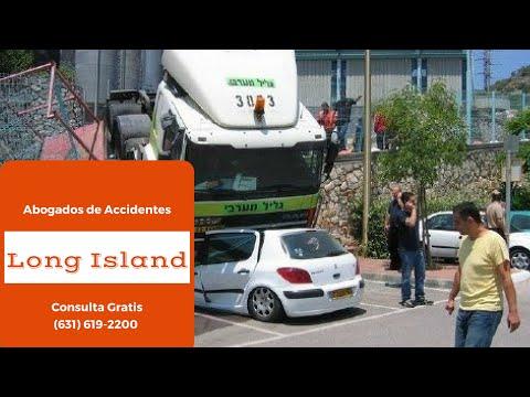 long island accidentes de trabajo – accidente de trabajo long island –  2017 – 3