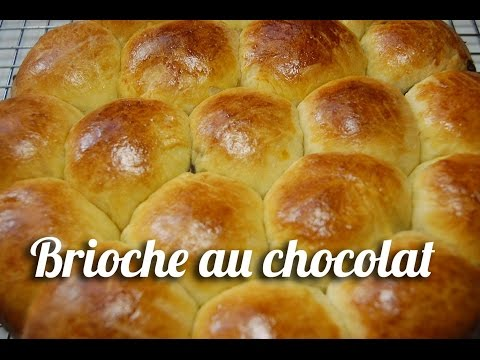 recette-de-la-brioche-au-chocolat