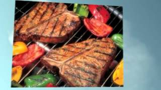 Omaha Steaks Free Shipping Coupon Code