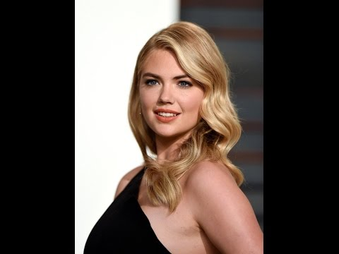 Kate Upton calls Dolphins' national anthem protest 'a disgrace'