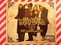 "watch he video of the BLACK EYED PEAS CD SINGLE "" DON'T PHUNK WITH MY HEART "" REVIEW COLLECTION"