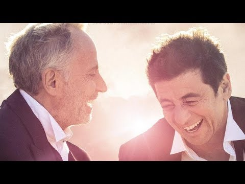 Lo Mejor Está Por Venir (The Best Is Yet To Come) - Trailer Oficial Subtitulado al Español
