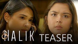 Halik September 21, 2018 Teaser