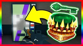 HOW TO GET THE JADE KEY IN 5 MINUTES! (Jade Key Walkthrough) | Roblox Ready Player One Event