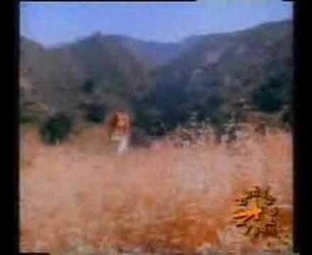 Lassie TV Series Intro