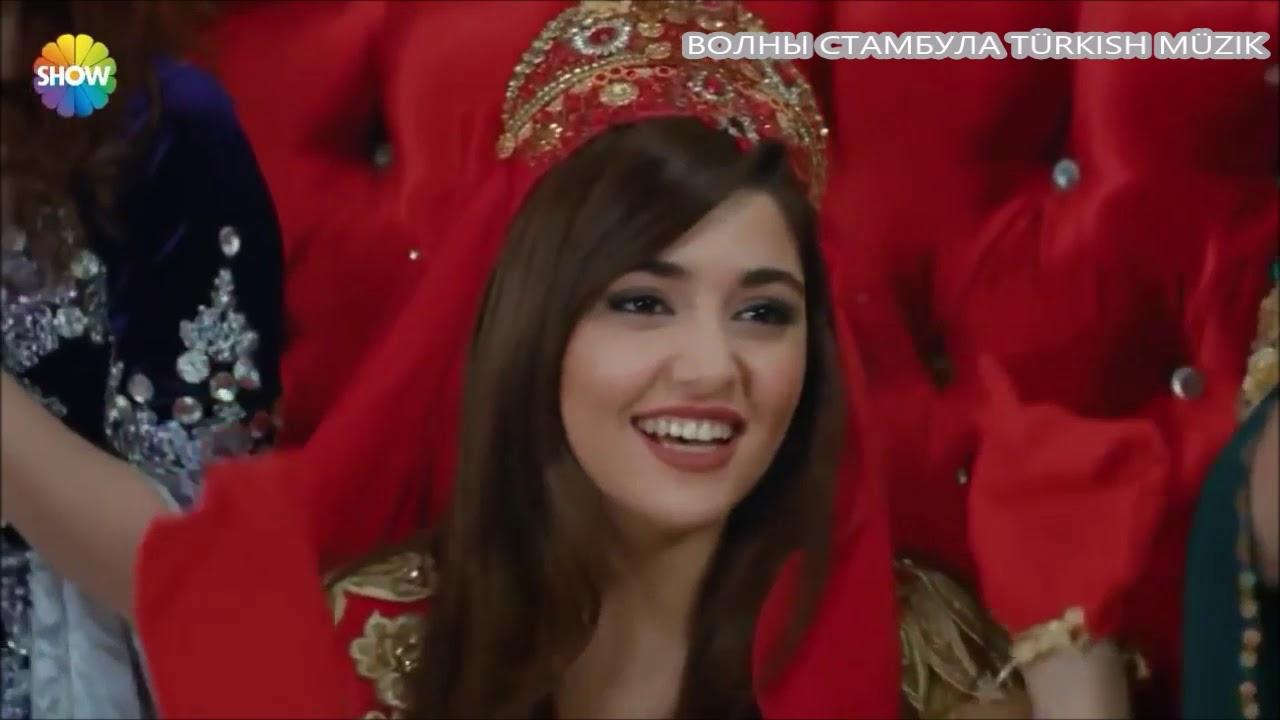 Потому что я влюблен 2020 Девушка Танцует Новая Чеченскую Лезгинку 2020