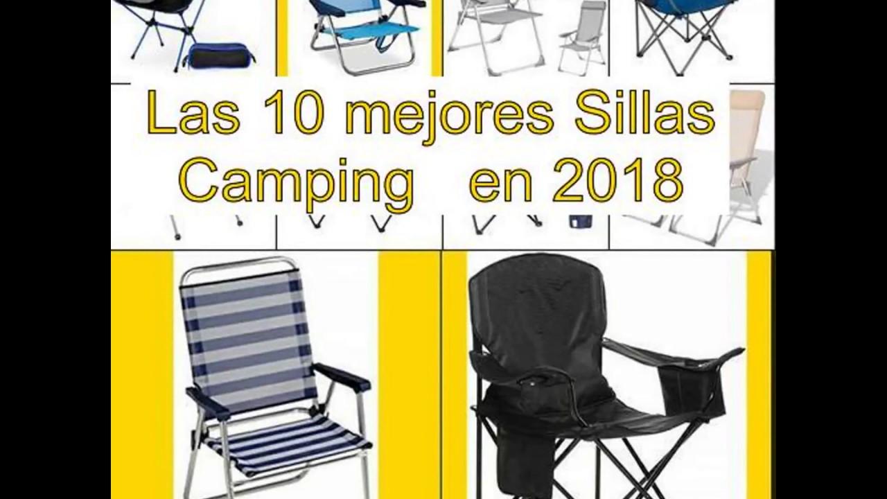 Soporta Hasta 150 KG F/ácil de Llevar Ideal para Pesca Playa Barbacoa Azul Oscuro Nacatin Silla Plegable Camping Ultraligera y Port/átil con Bolsa de Transporte Picnic y Actividades al Aire Libre