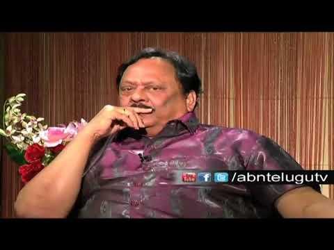 Actor Krishnam Raju Open Heart With RK | Full Episode | ABN Telugu