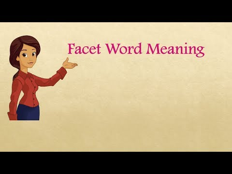 """�t"""" Word Pronunciation and Meaning"""