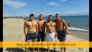 Ассоциация борьбы сумо Кыргызской Республики 2