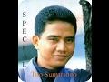 Tito Soemarsono   Cinta Yang Hilang  Lagu Lawas Nostalgia - Tembang Kenangan Indonesia