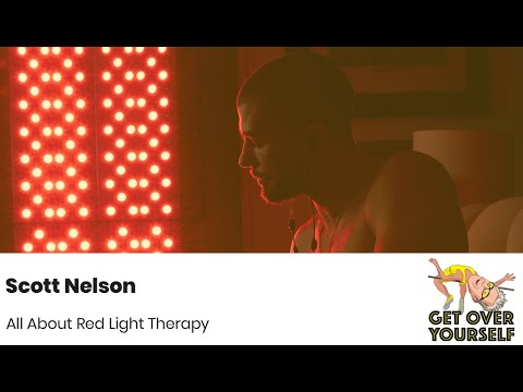episode-122:-scott-nelson---all-about-red-light-therapy