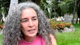 Documental: Zacualpan Vive (2014)