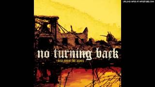 Watch No Turning Back Tomorrow Will Be Different video