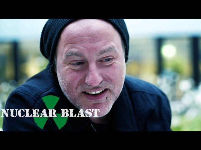 ELUVEITIE — 'Slania'  [10 Years] (OFFICIAL TRAILER #2)