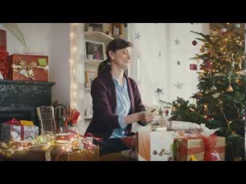 migros-weihnachten:-kopfhörer-oder-plüschpony?
