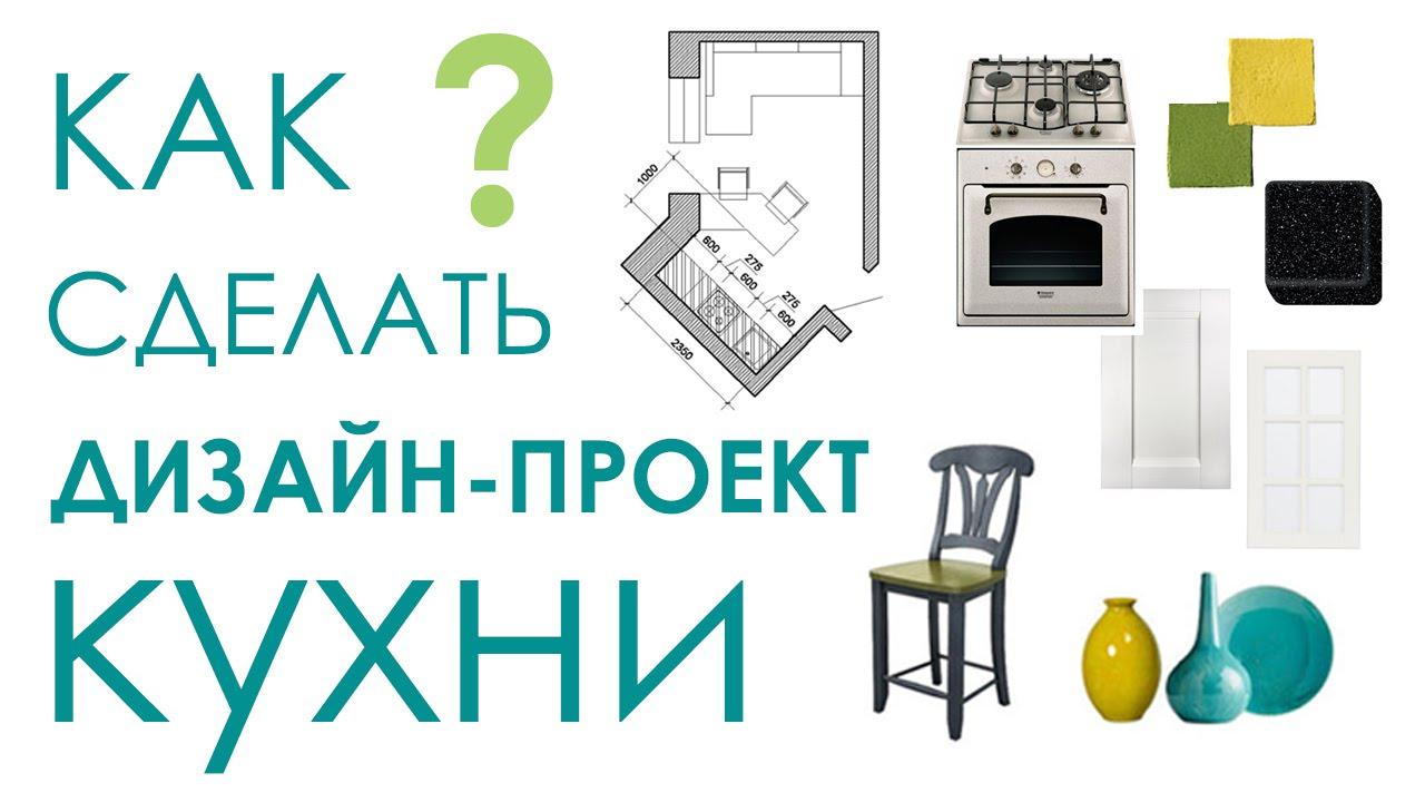 Как самому сделать дизайн кухни (51 фото) на компьютере 73