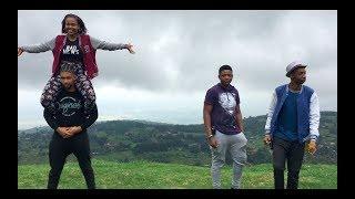 Download Video Adventure Time in Limuru, Kenya 2018 MP3 3GP MP4