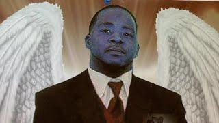 Family wants a closer look into Millard Earl Jr.'s death